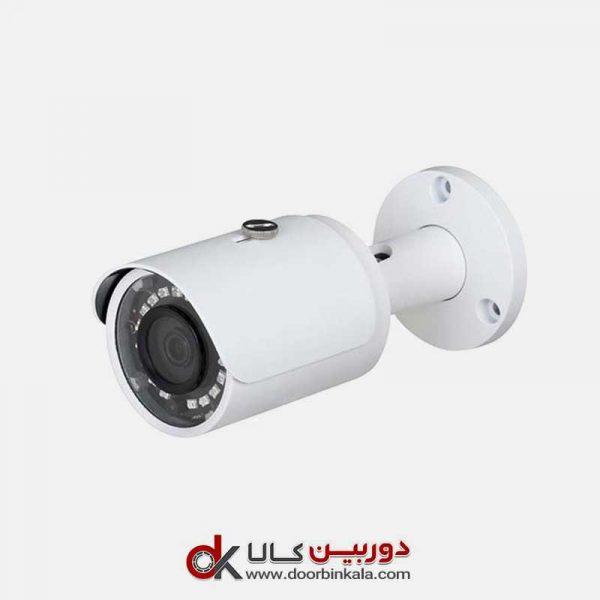 دوربین بالت BM113