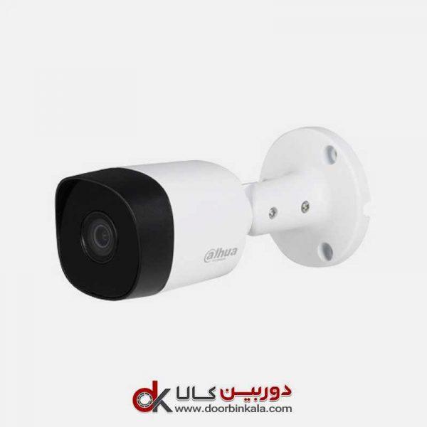 دوربین داهوا بالت سری کوپر | DH-HAC-B2A41P