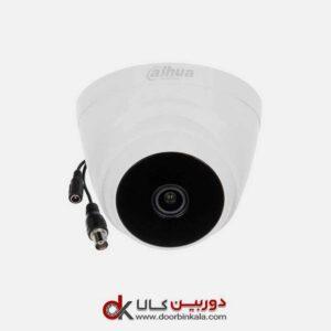 دوربین داهوا بالت سری کوپر | HAC-T1A51P