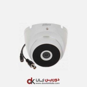 دوربین داهوا بالت سری کوپر | HAC-T2A51P