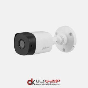 دوربین داهوا بالت سری کوپر | HAC-B1A51