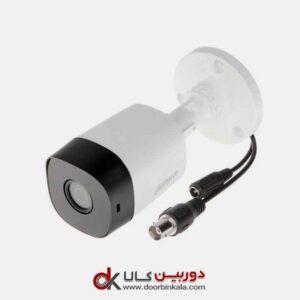 دوربین داهوا بالت سری کوپر | DH-HAC-B2A21P