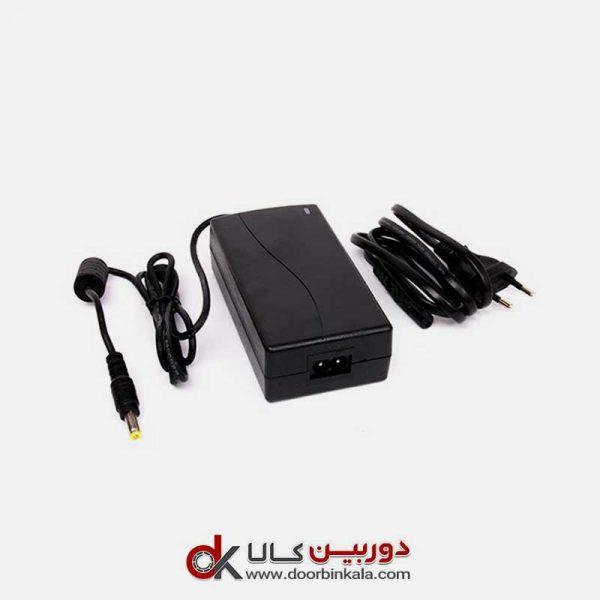 آداپتور لپتابی 5 آمپر | Adaptor 5 A