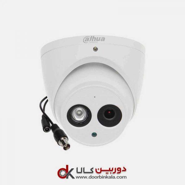 دوربین داهوا 2 مگاپیکسل DH-HAC-HDW1200EMP-A