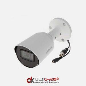 دوربین داهوا DH-HAC-HFW1200TP