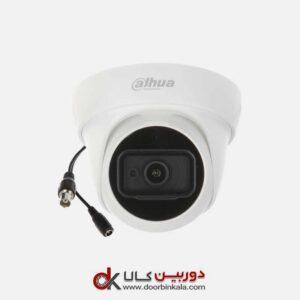 دوربین داهوا 2 مگاپیکسل DH-HAC-HDW1200TLP-A-S4