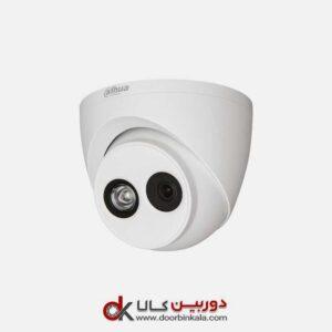 دوربین داهوا 4 مگاپیکسل DH-HAC-HDW1400EMP