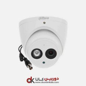 دوربین داهوا 4.1 مگاپیکسل DH-HAC-HDW1400EMP-A