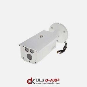 دوربین داهوا دو مگاپیکسل DH-HAC-HFW1200DP