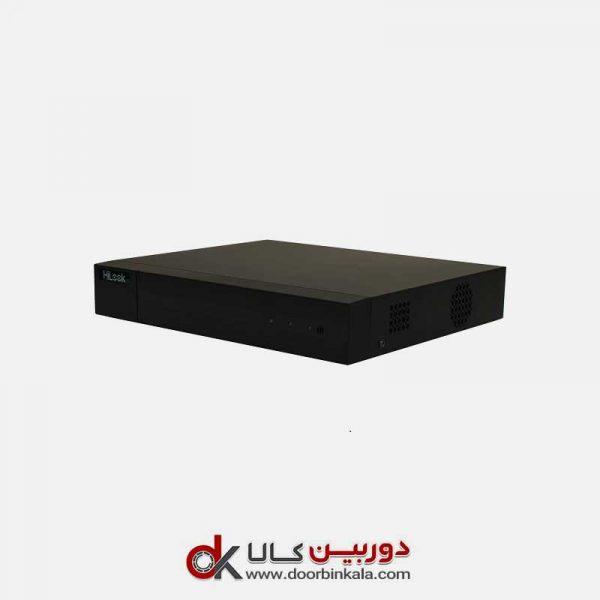 دستگاه ضبط ۴ کانال DVR هایلوک DVR-204Q-K1