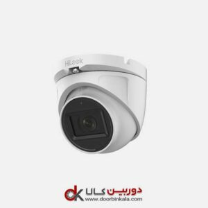 دوربین توربو HD هایلوک مدل THC-T220-M