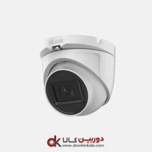 دوربین توربو HD میکروفون دار هایلوک مدل THC-T120-MS