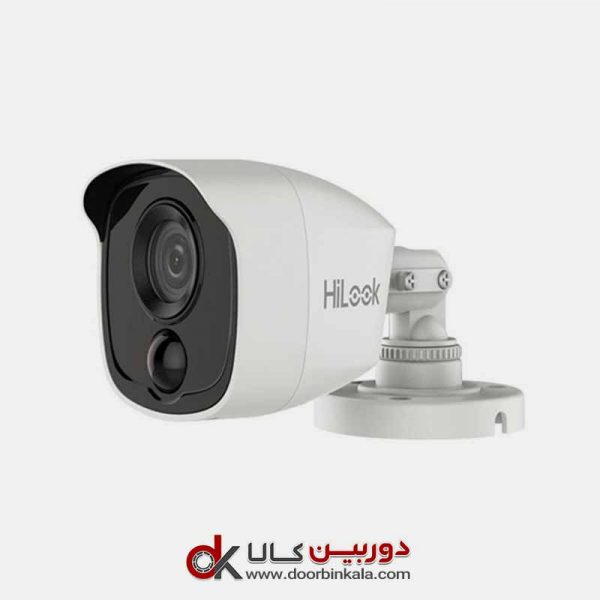 دوربین توربو HD هایلوک مدل THC-B120-MPIRL