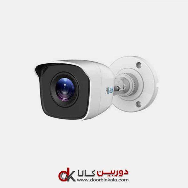دوربین توربو HD هایلوک مدل THC-B140-M