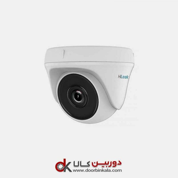 دوربین توربو HD هایلوک مدل THC-T110-P