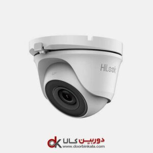 دوربین توربو HD هایلوک مدل THC-T140-M