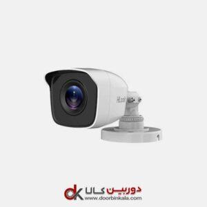 دوربین توربو HD هایلوک مدل THC-B140-P