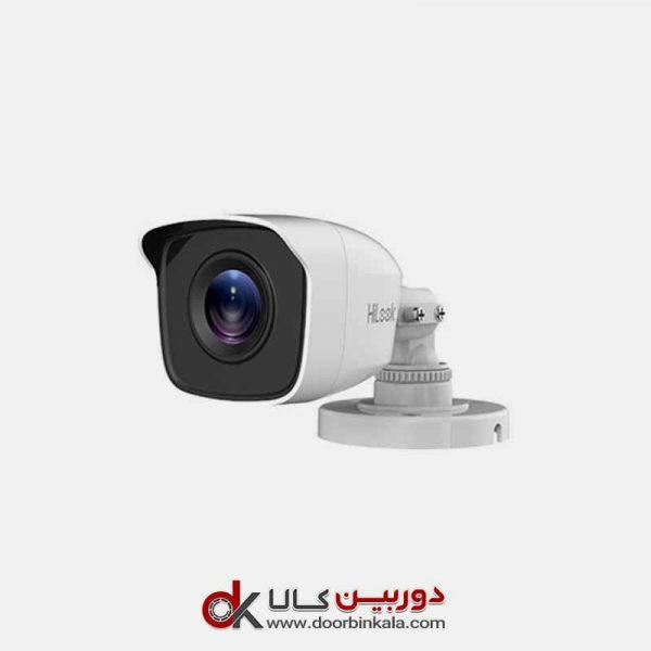 دوربین توربو HD هایلوک THC-B123-M