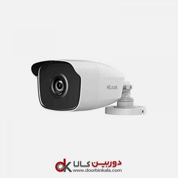 دوربین توربو HD هایلوک مدل THC-B240
