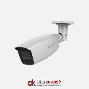 دوربین وریفوکال توربو HD هایلوک مدل THC-B340-VF