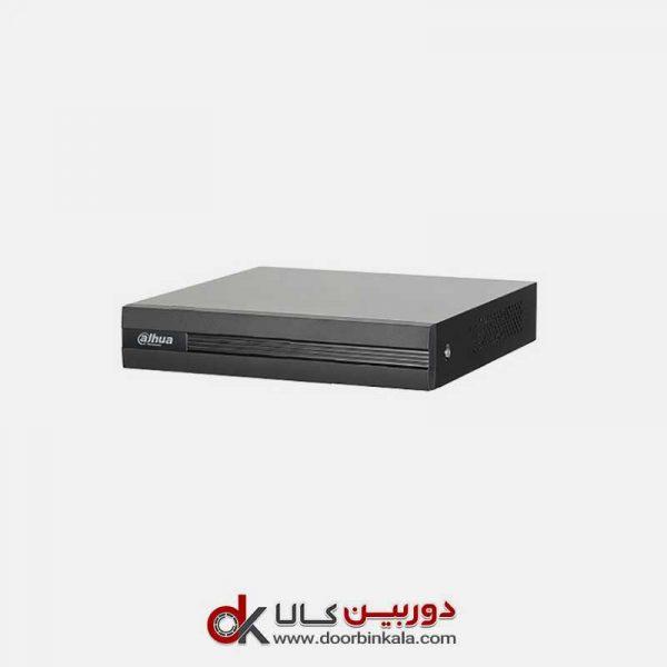 دستگاه داهوا 8 کانال سری کوپر | DH-XVR1A08