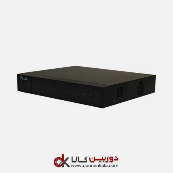 دستگاه ۱۶ کانال DVR هایلوک مدل DVR-216G-F1