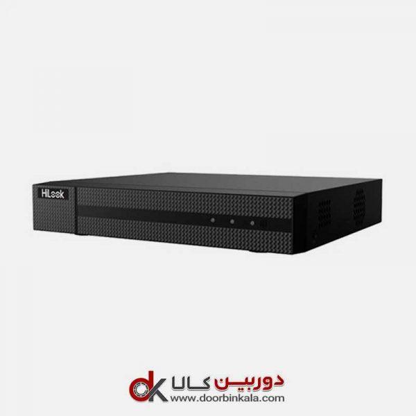 دستگاه ۳۲ کانال DVR هایلوک مدل DVR-232G-K2