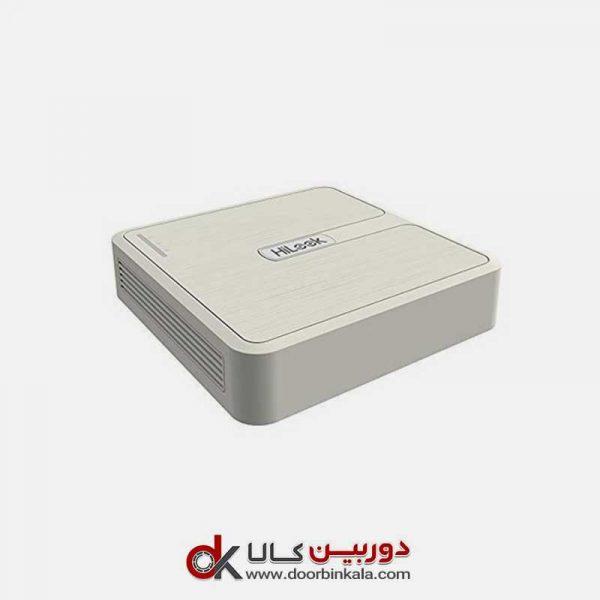 دستگاه ۱۶ کانال DVR هایلوک مدل DVR-116G-F1