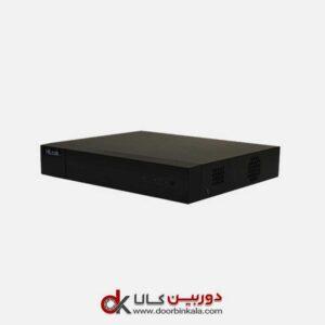 دستگاه ۴ کانال DVR هایلوک مدل DVR-204G-F1