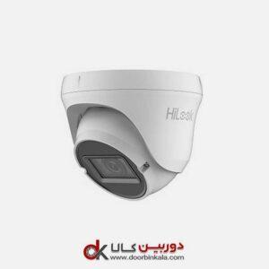 دوربین وریفوکال توربو HD هایلوک مدل THC-T340-VF