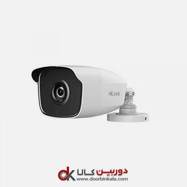 دوربین توربو HD هایلوک مدل THC-B240-M