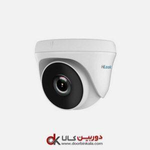 دوربین توربو HD هایلوک مدل THC-T140