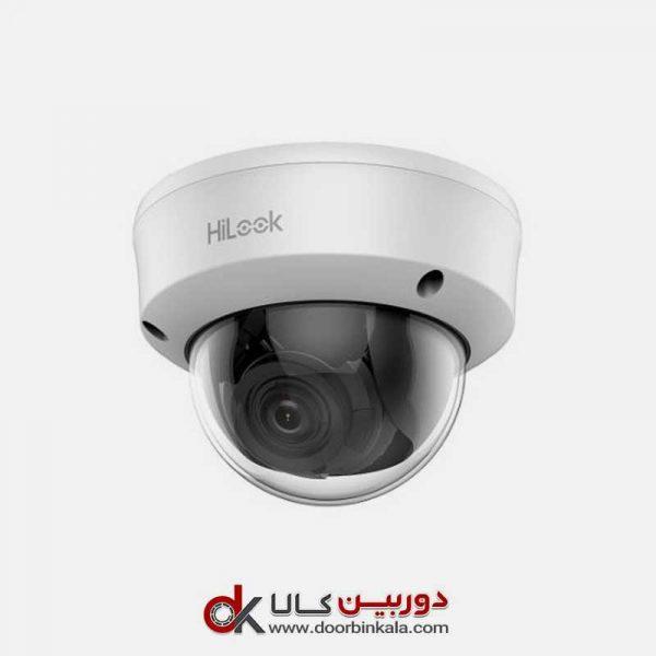 دوربین وریفوکال توربو HD هایلوک مدل THC-D320-VF
