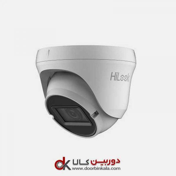 دوربین وریفوکال توربو HD هایلوک مدل THC-T320-VF