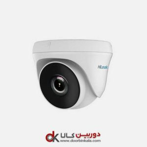 دوربین توربو HD هایلوک مدل THC-T120