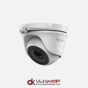 دوربین توربو HD هایلوک مدل THC-T120-M