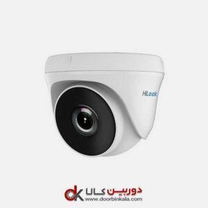دوربین توربو HD هایلوک مدل THC-T240-P