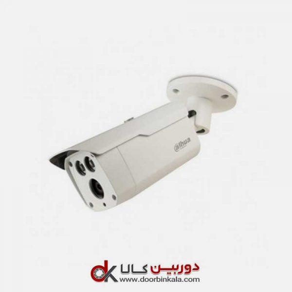 دوربین داهوا 2 مگاپیکسل DH-HAC-HFW1220DP