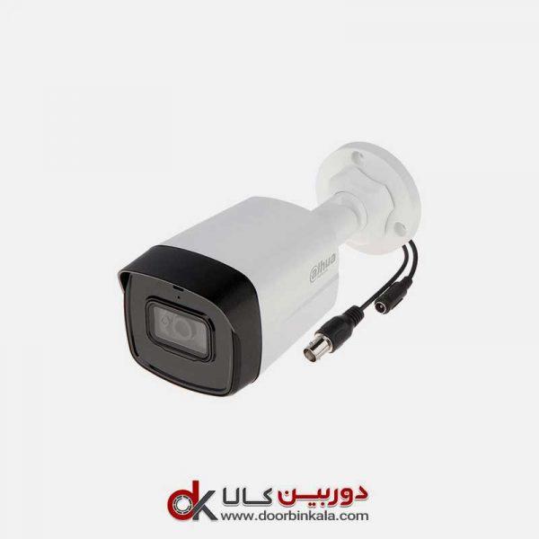 دوربین داهوا 2 مگاپیکسل DH-HAC-HFW1220TLP