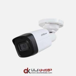 دوربین داهوا 2 مگاپیکسل DH-HAC-HFW1200TLP