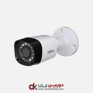 دوربین داهوا 2 مگاپیکسل DH-HAC-HFW1220RP-VF-IRE6