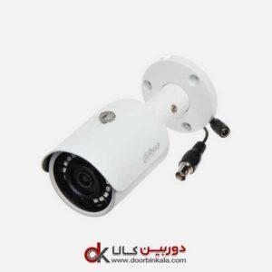 دوربین داهوا 2 مگاپیکسل DH-HAC-HFW1220SP