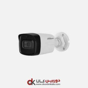 دوربین داهوا 2 مگاپیکسل DH-HAC-HFW1220THP-I4