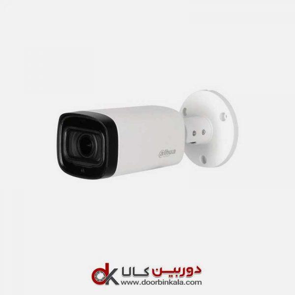 دوربین داهوا 2 مگاپیکسل DH-HAC-HFW1230RP-Z-IRE6
