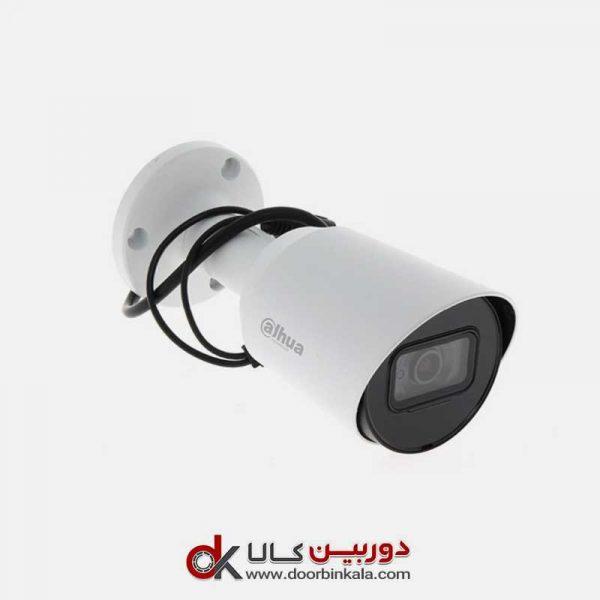 دوربین داهوا 2 مگاپیکسل DH-HAC-HFW1230TP