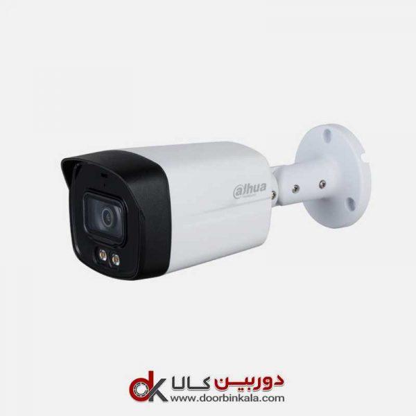 دوربین داهوا 2 مگاپیکسل DH-HAC-HFW1239TLMP-A-LED