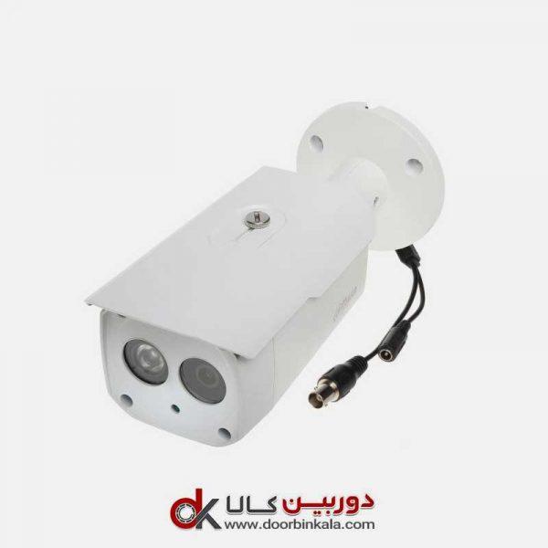 دوربین داهوا 2.1 مگاپیکسل DH-HAC-HFW1230DP