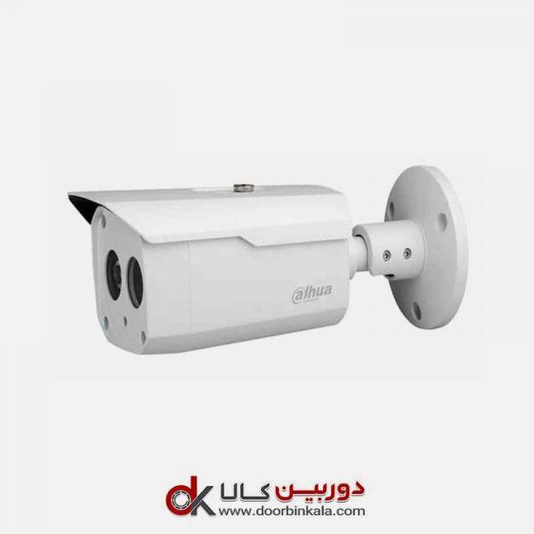 دوربین داهوا 4 مگاپیکسل DH-HAC-HFW1400BP