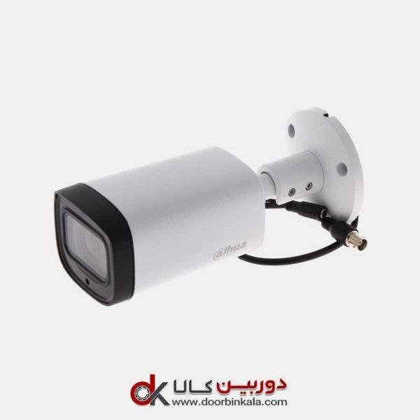 دوربین داهوا 4 مگاپیکسل DH-HAC-HFW1400RP-Z-IRE6