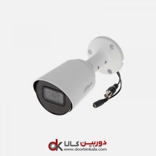 دوربین داهوا 2 مگاپیکسل DH-HAC-HFW1200TP-A